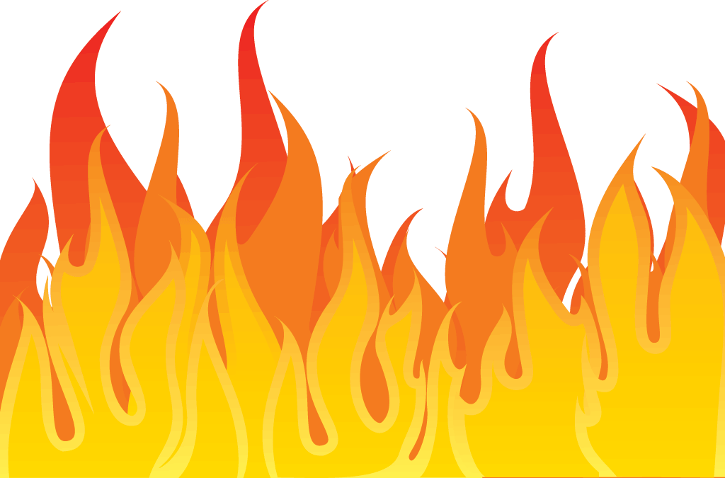 Fire clipart And Fire Inspiration Others Clipart