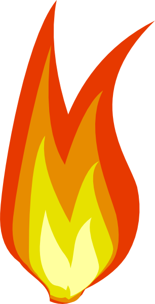 Fire clipart Clipart Fire Images Clipart Free