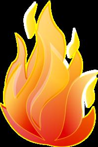 Fire clipart Panda Fire Images Free Clip