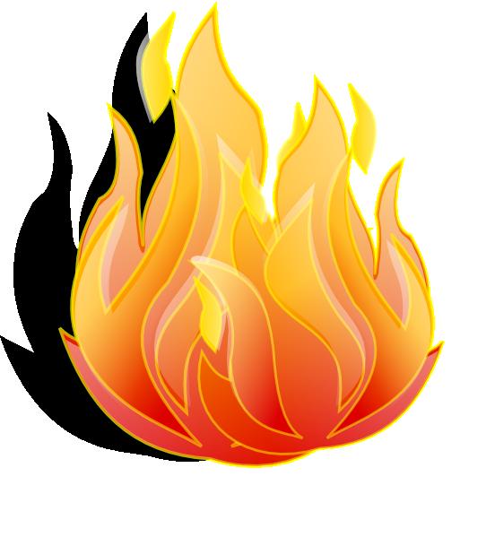 Fire clipart Best Clipartion Clipart com #6036