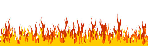 Fire clipart Clipart Savoronmorehead Clipart Savoronmorehead Fire