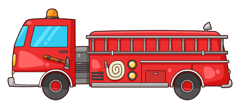 Fire Truck clipart fire prevention Clipart Fire Clipart fire%20truck%20clipart Panda