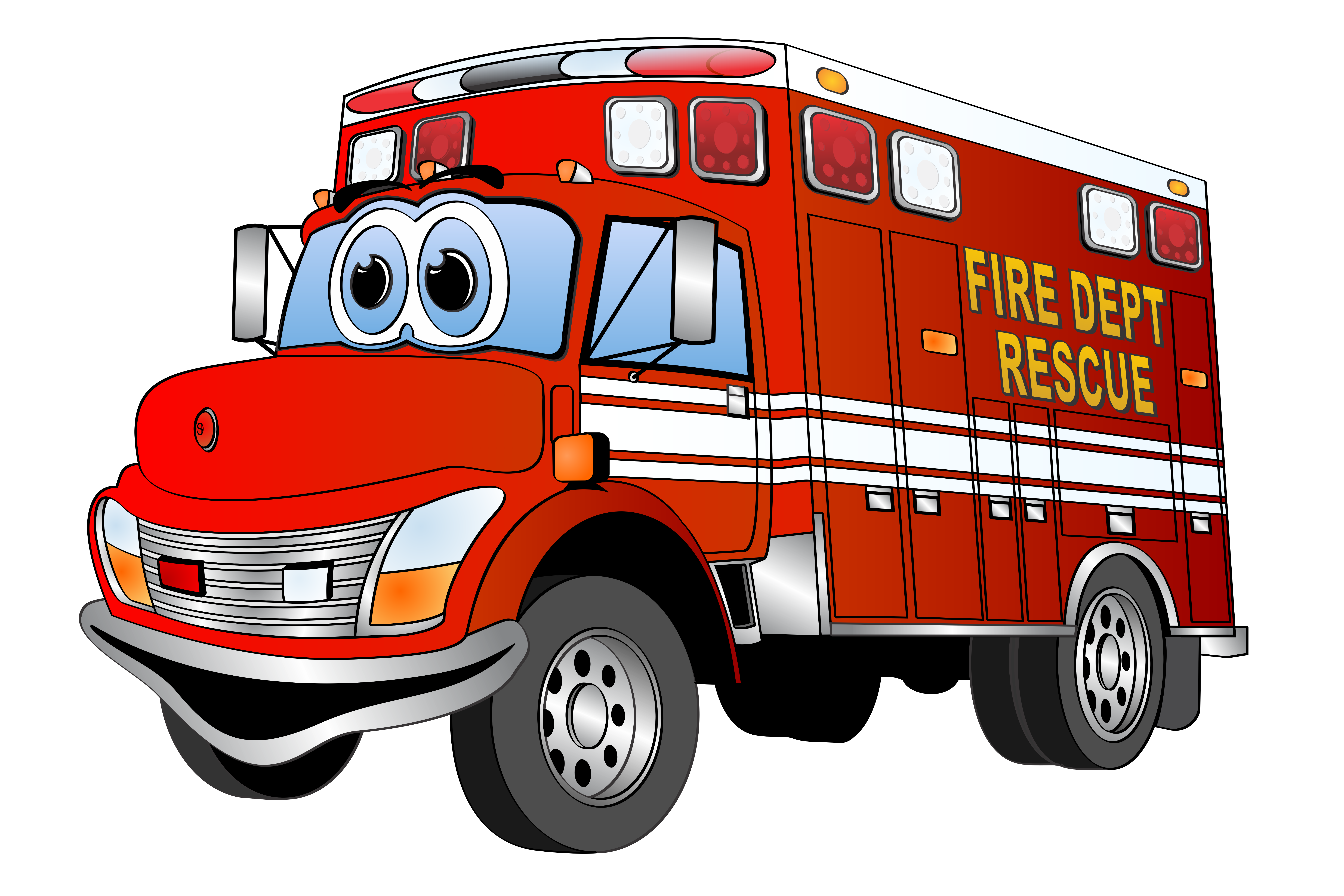 Smoking clipart industry Fire collection Panda Clipart Clipart