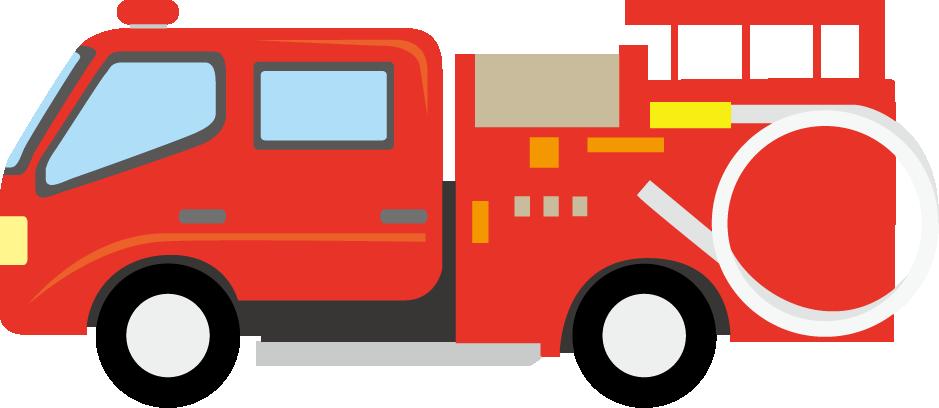 Fire Truck clipart Truck Fire Cartoon truck images