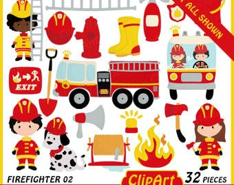 Money clipart on fire #12