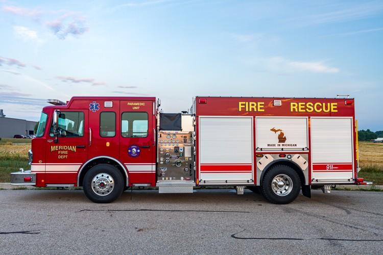 Fire Truck clipart fire equipment Emergency Galleries  Fire apparatus