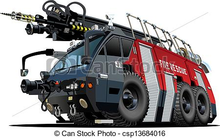 Fire Truck clipart logo Firetruck cartoon Clip Cartoon Art