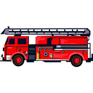 PNG Clipart Car PNG fire