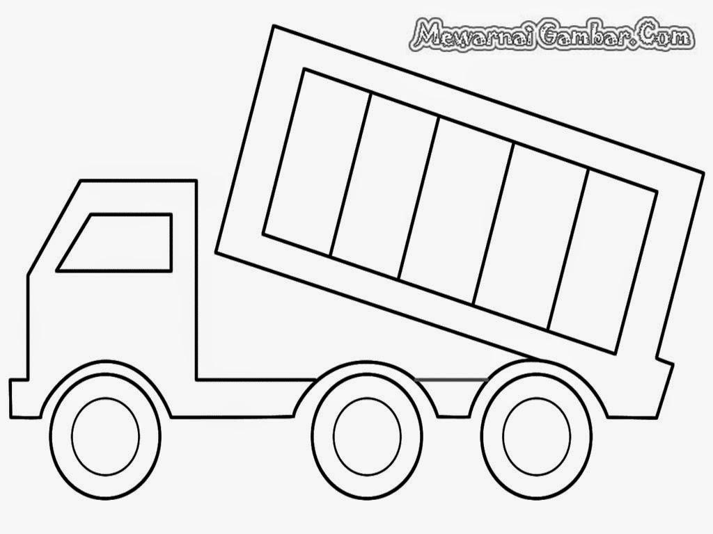 Fire Truck clipart truk Truk gambar mobil mobil gratis
