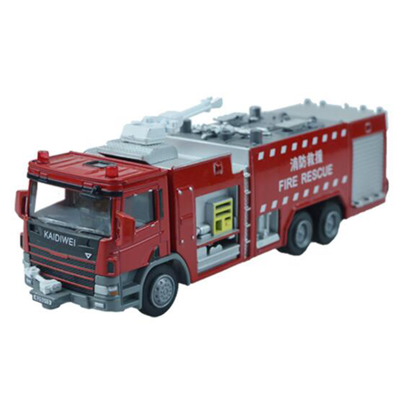 Fire Truck clipart truk From Truk paduan kebakaran toys