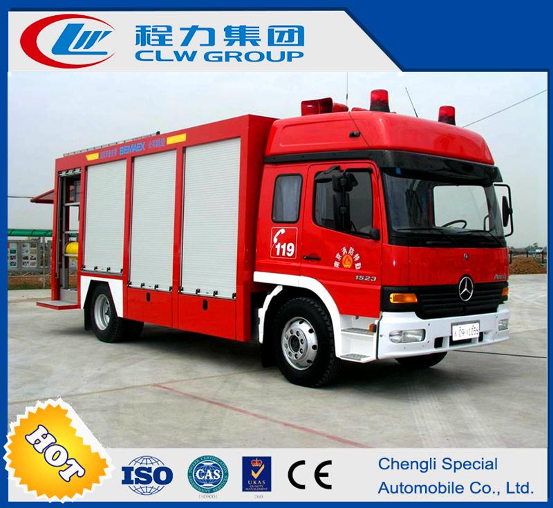 Fire Truck clipart truk Truck Iveco Truck Truck Iveco