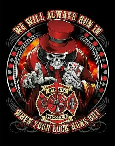 Firefighter clipart badass Posters) (Logos more on Firefighters