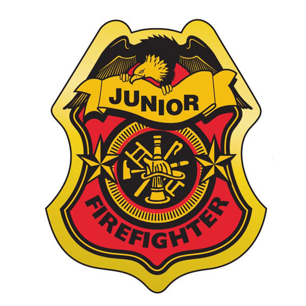 Firefighter clipart badge Firefighter clipart Collection clipart Badges
