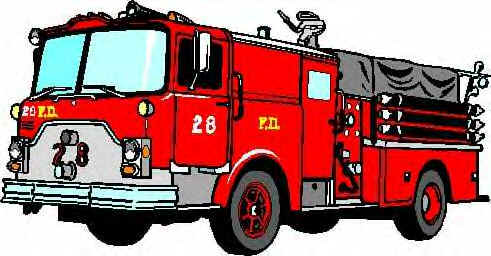 Firefighter clipart oxygen tank 3 department free art clipartix