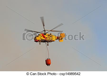 Firefighter clipart helicopter Firefighter Photo with with Firefighter