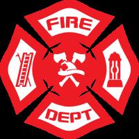 Firefighter clipart logo Art Clip Free com Symbol