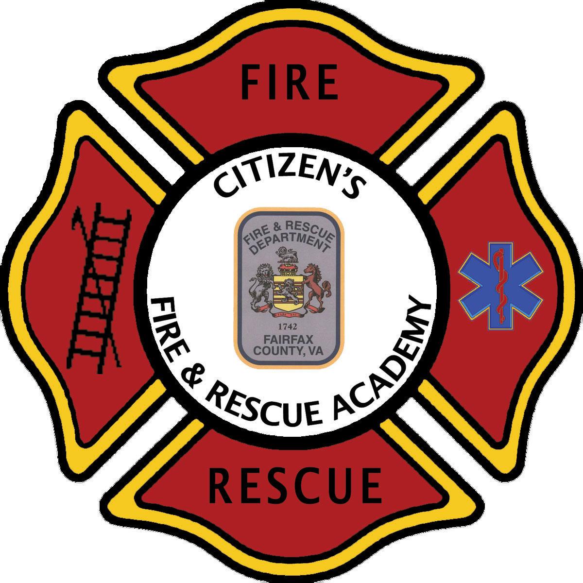 Firefighter clipart logo Firefighter Logo Firefighter Firefighter Design