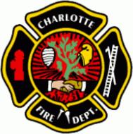 Firefighter clipart logo 854 Fire clip Art Download