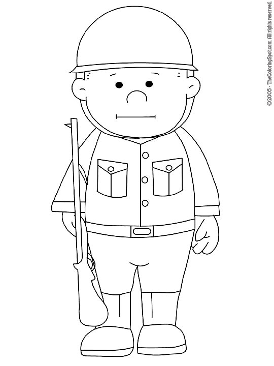 Firefighter clipart pekerjaan Yahoo pakaian results Image Page