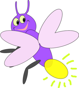 Firefly clipart Download #8 clipart drawings Firefly