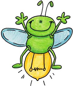 Bugs clipart green bug Centipede of on & Picasa