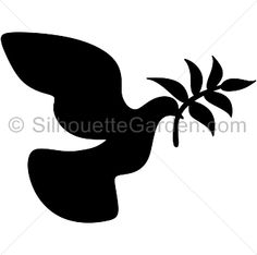 Firefly clipart Clip versions silhouette clip art