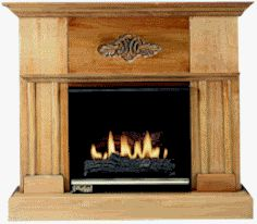 Fireplace clipart animated Pinterest on 118 Fire about
