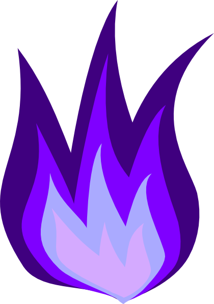 Flames clipart fireplace fire Art Free Images Clip on