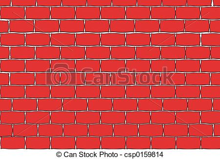Brick clipart brick fireplace Fireplace bricks Drawing bricks Art