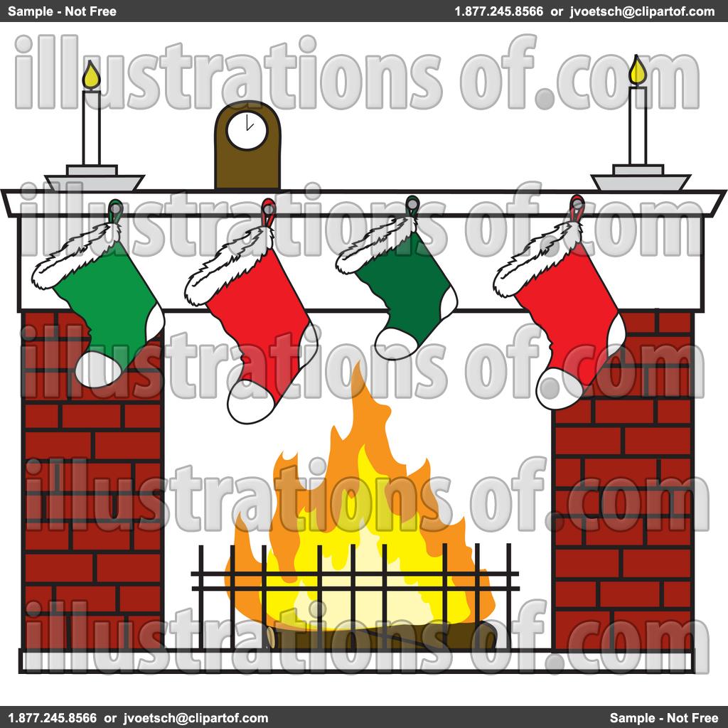 Brick clipart brick fireplace Fire Clipart Clipart Clipart Images