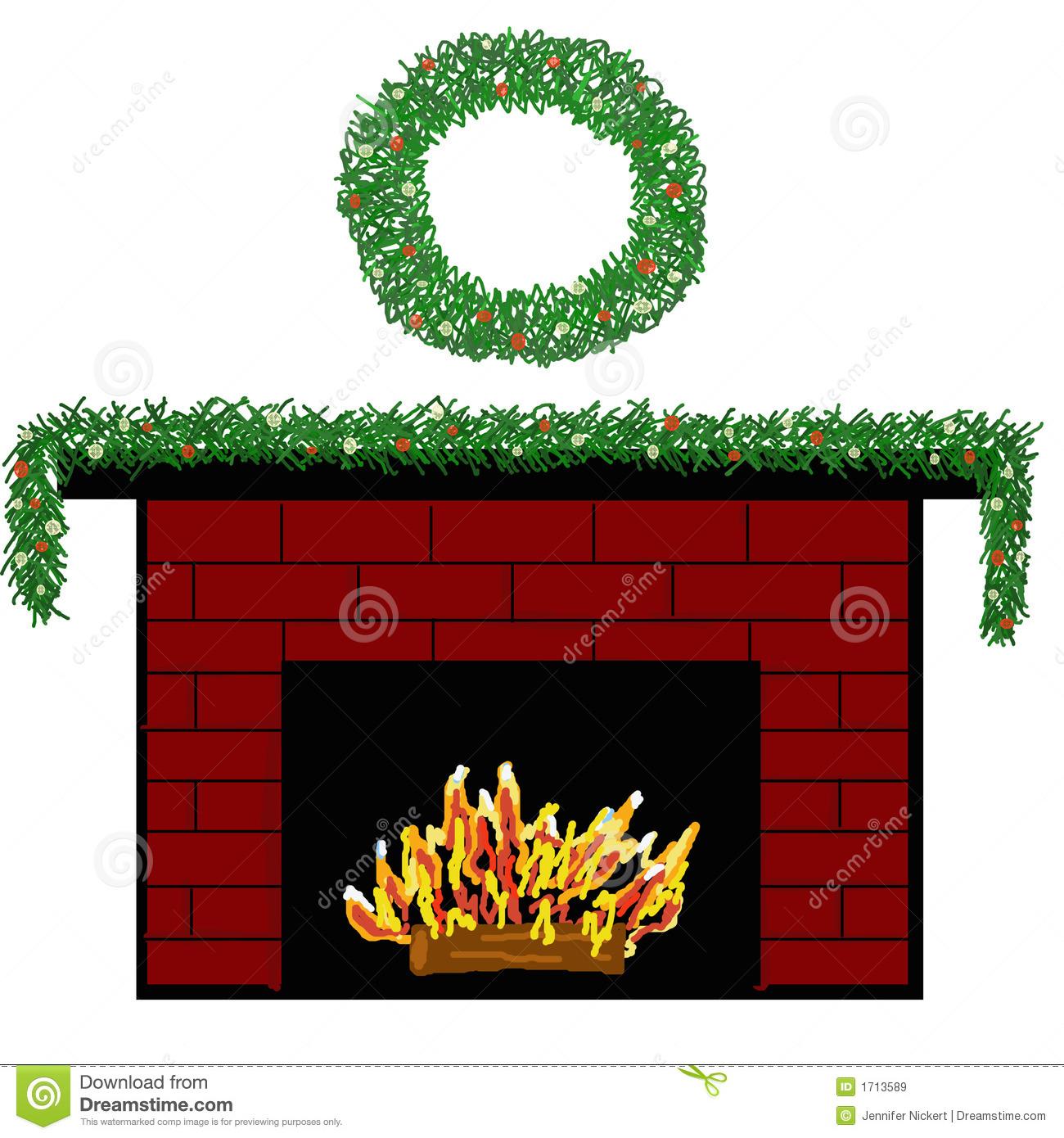 Brick clipart brick chimney Panda Images Brick Clipart brick%20fireplace%20clipart