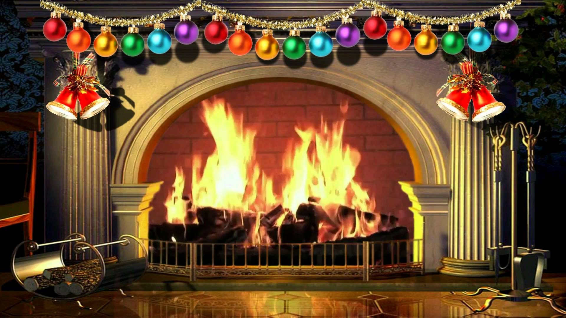Fireplace clipart christmas fireplace scene Decorations Christmas Archivoclinico: 2016 Decorations
