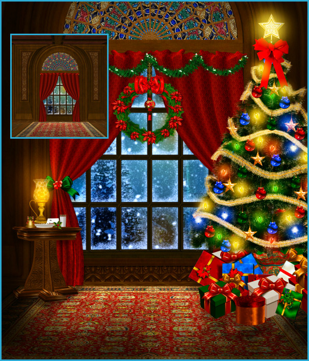 Fireplace clipart christmas fireplace scene Scene ClipartMe Clipart Clipart Christmas