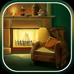Fireplace clipart google image Christmas Wallpaper Wallpaper Google Play