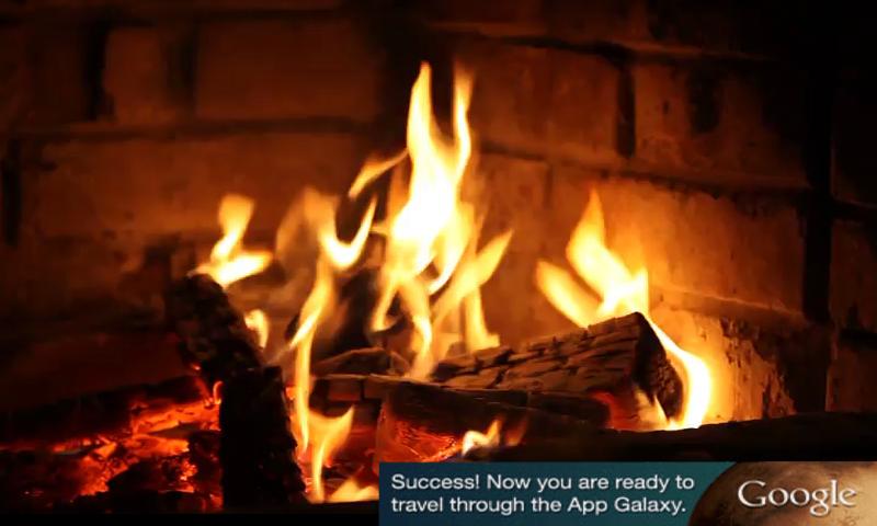 Fireplace clipart google image The – screenshot Google Play