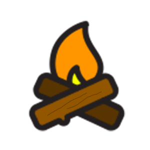 Fireplace clipart google image Fireplace Google Android Play on