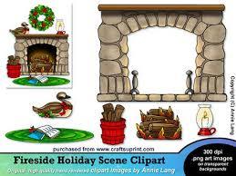 Fireplace clipart google image 3d  Search decoupage scene