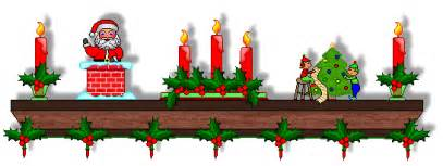 Fireplace clipart holiday Holiday Art Pictures Clipartsco Fireplace