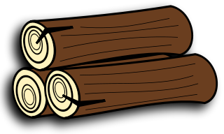 Fireplace clipart hearth Cliparts And Clipart Logs Firewood