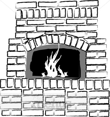Fireplace clipart stone oven Woodfire Pizza Pizza Woodfire Clipart