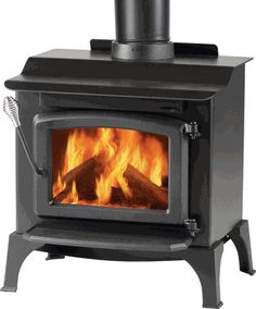 Fireplace clipart wood fire Sq Stove Windsor  Wood