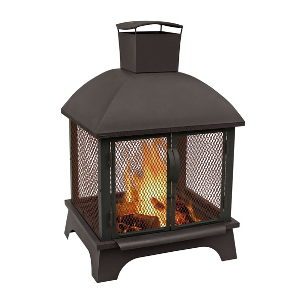 Fireplace clipart wood fire Wood Clip Burning Art Wood