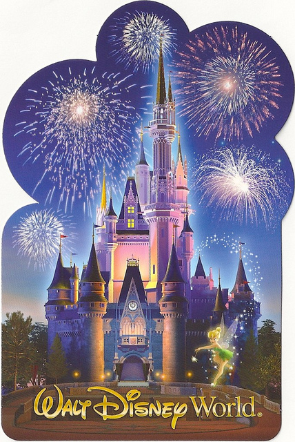 Fireworks clipart castle Castle Shaped by 9teen87's