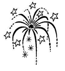 Fireworks clipart castle Best 41 images on about