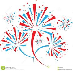 Sparklers clipart firecracker Search clipart Clipart Panda No