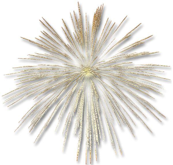 Fireworks clipart disney firework Fireworks Transparent about Effect фейерверки