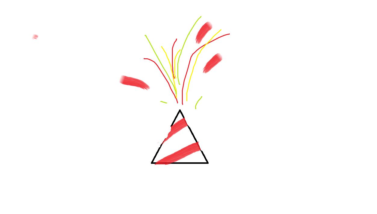 Fireworks clipart diwali cracker Fills sound crackers beautiful the