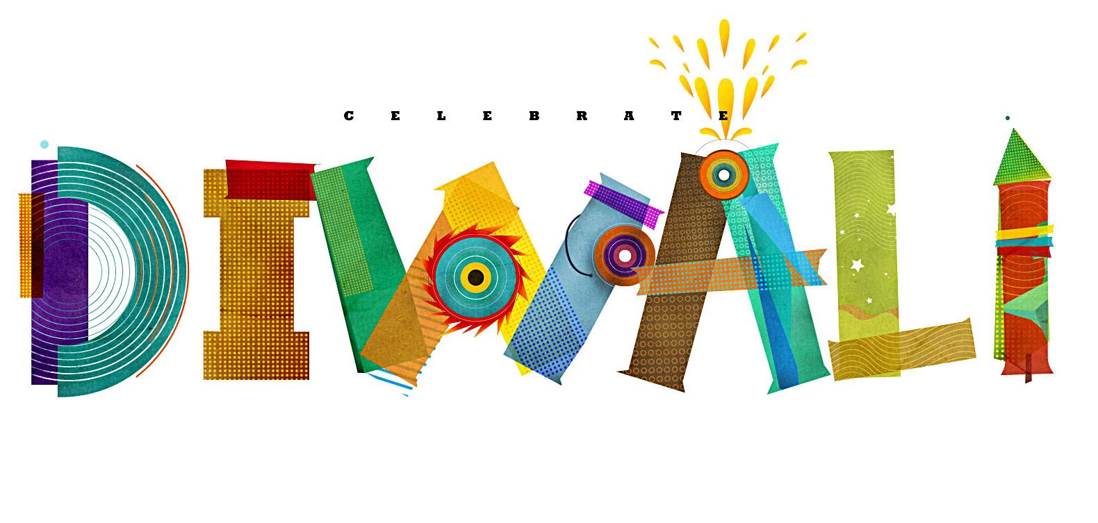 Fireworks clipart diwali cracker Happy Wishes Wallpaper Diwali Fireworks