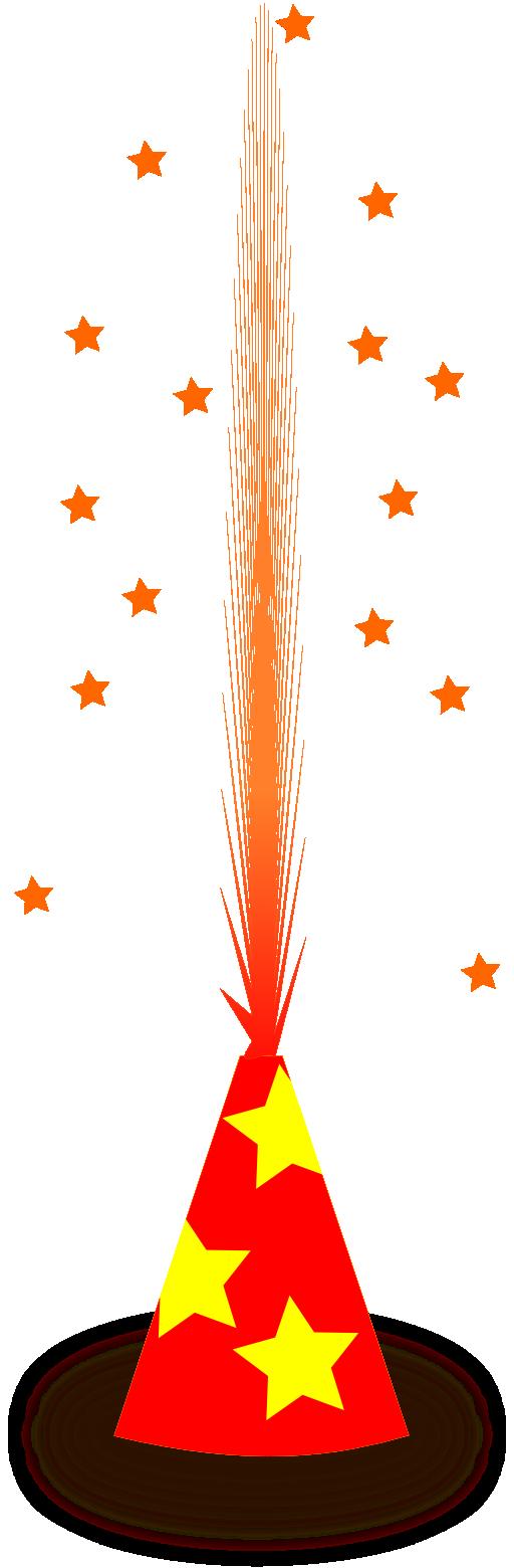 Fireworks clipart diwali cracker Clipart clipart Rocket & Art
