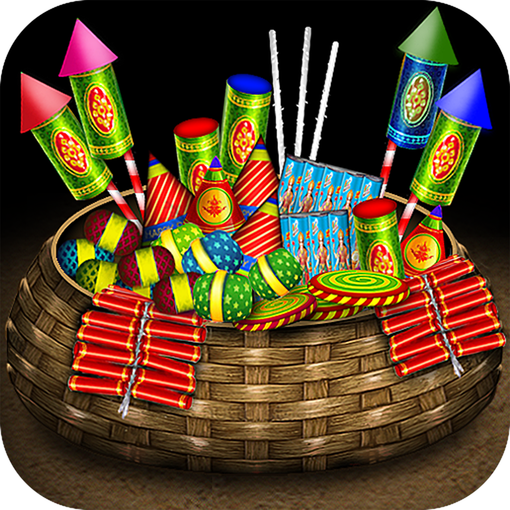 Fireworks clipart diwali cracker Collected 2014: 5 Pictures Market